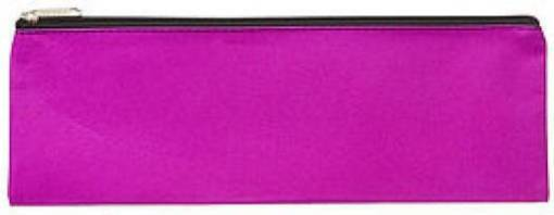 Picture of Pencil Bag Large Meeco Violet